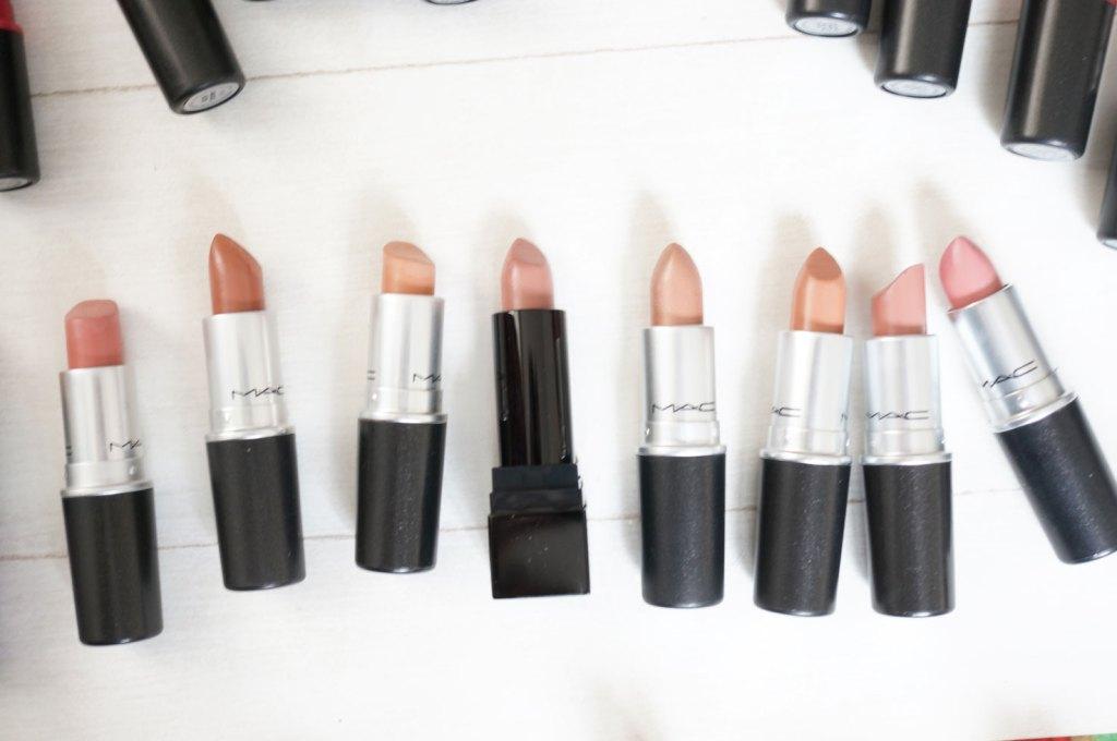 mac-lipsticks-nude-collection