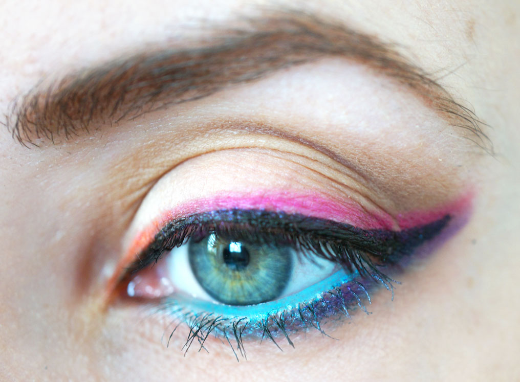neve-cosmetics-eye-look
