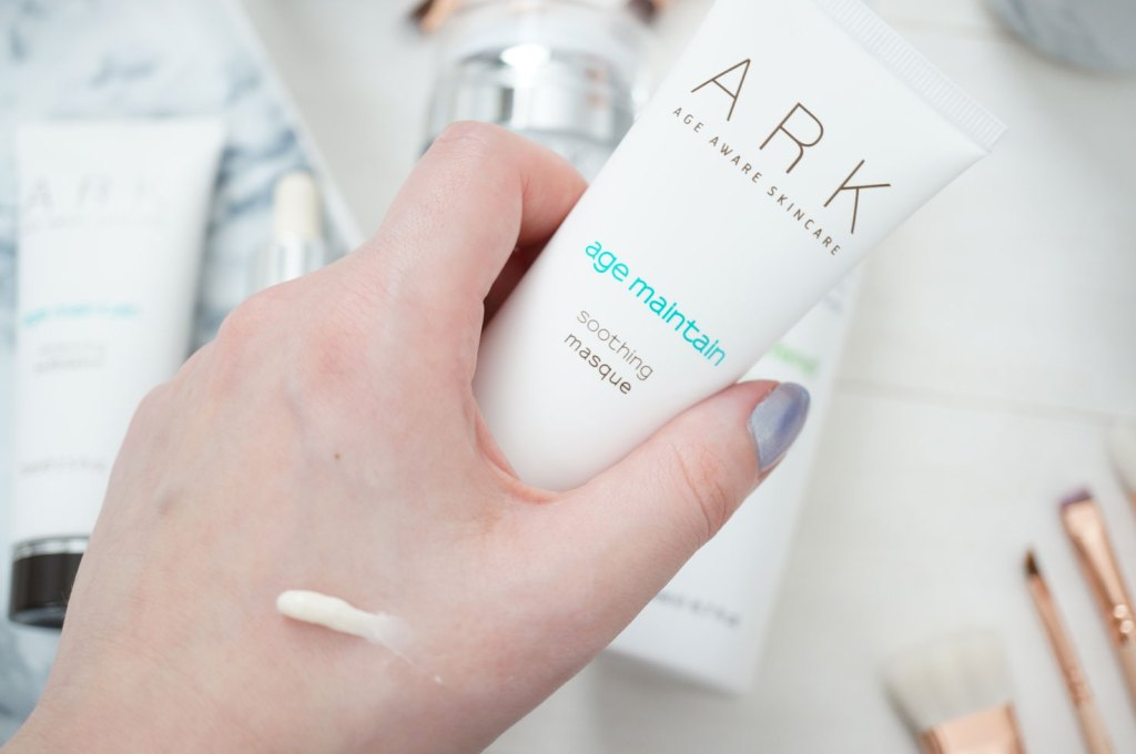 ark-soothing-masque