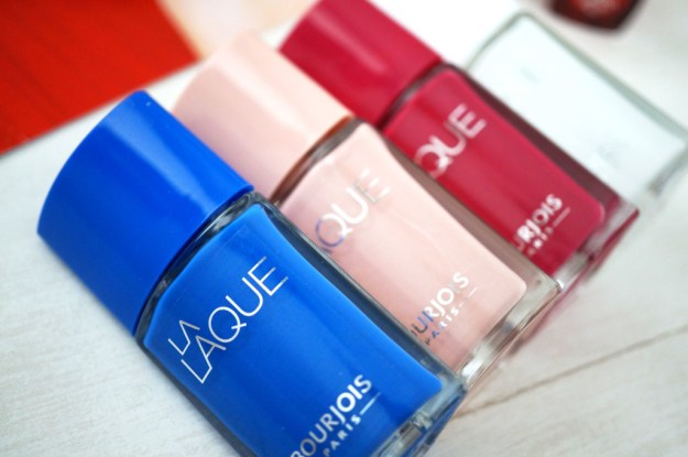 bourjois-la-laque-nail-polishes