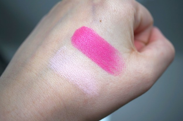 models-own-festival-lipstick-swatches