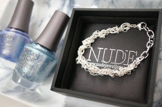 nude-jewellery-cinderella-bracelet