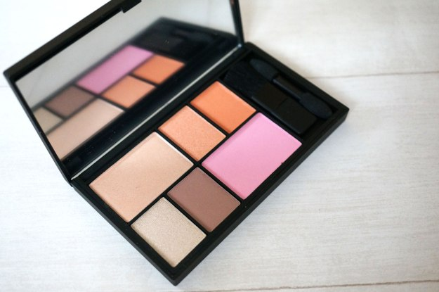 sleek-palette-all-day-soiree-review