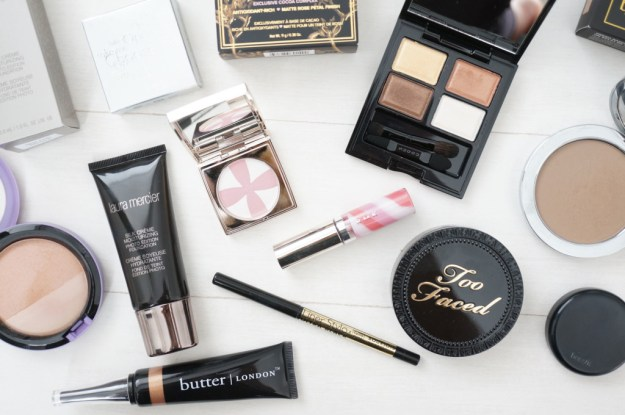 spring-beauty-look-products