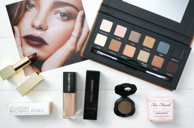 cohorted-may-beauty-box-review