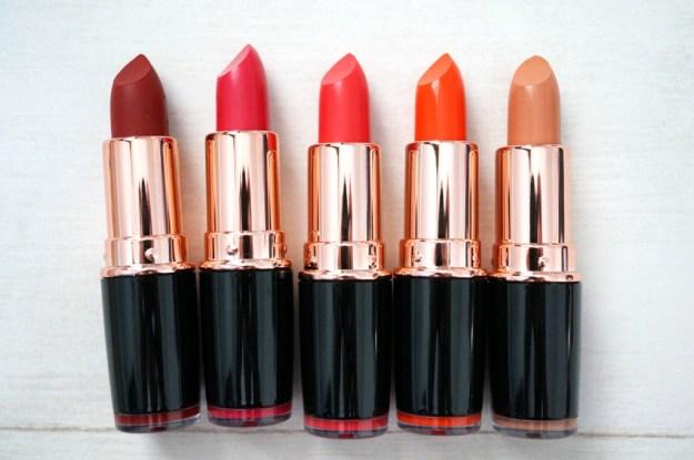 makeup-revolution-iconic-pro-lipstick-review