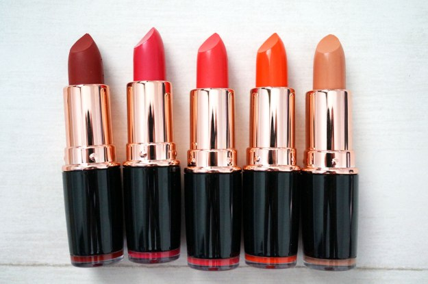 makeup-revolution-iconic-pro-lipstick-review