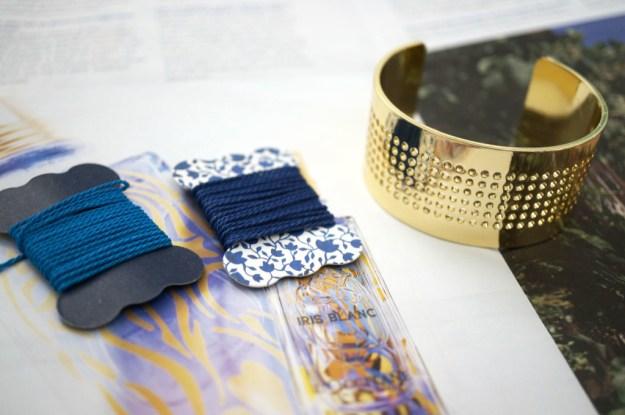 my-little-provence-box-bracelet-review