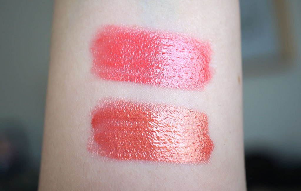 too-faced-metal-swatches