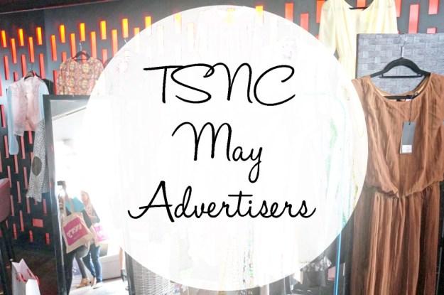 tsnc may advertisers_edited-1