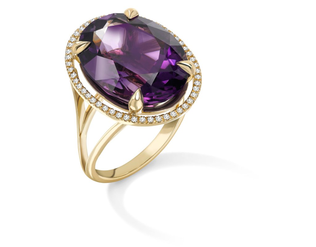 Ingle & Rhode Luxury Jewellers Q&A