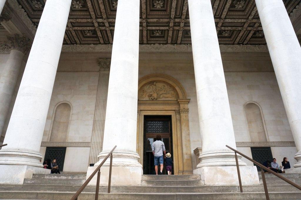 cambridge-museum2