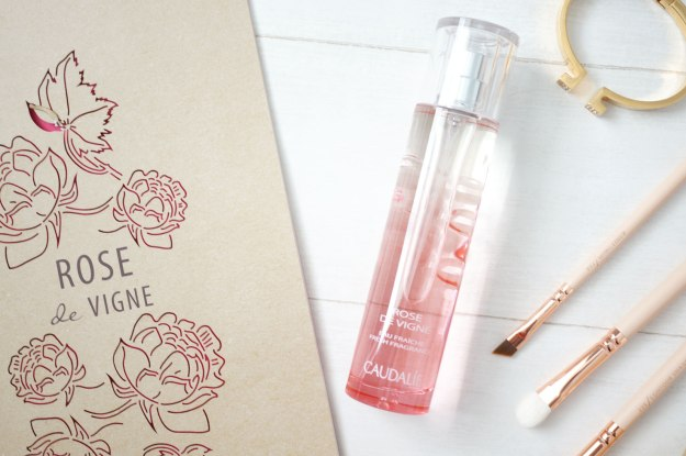 caudalie-rose-de-vigne-fragrance-review