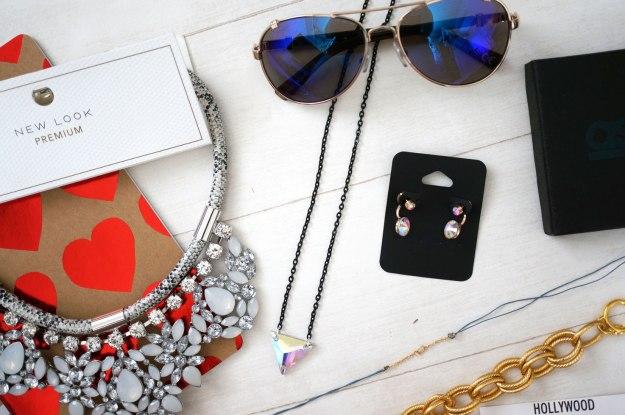 asos-sale-accessories