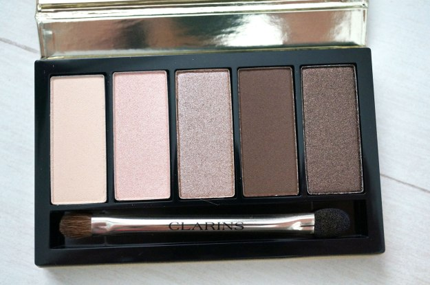 clarins-Limited-Edition-Pretty-Day-5-Colour-Eyeshadow-Palette