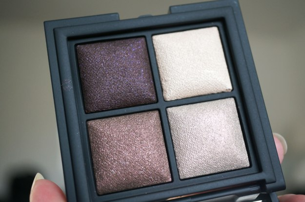 kiko-eyeshadow-quad-color-fever-review