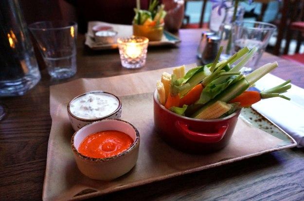 mabels-restaurant-starter
