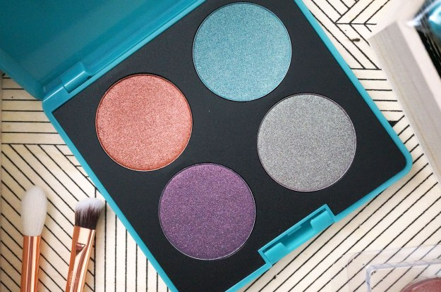 neve-cosmetics-customised-palette