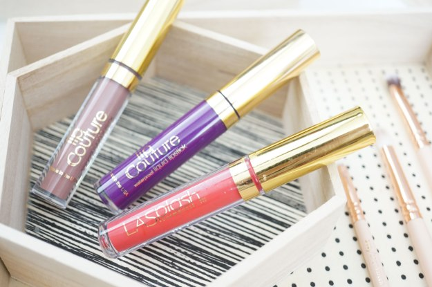 LA-Splash-Cosmetics-Lip-Couture-Liquid-Lipsticks