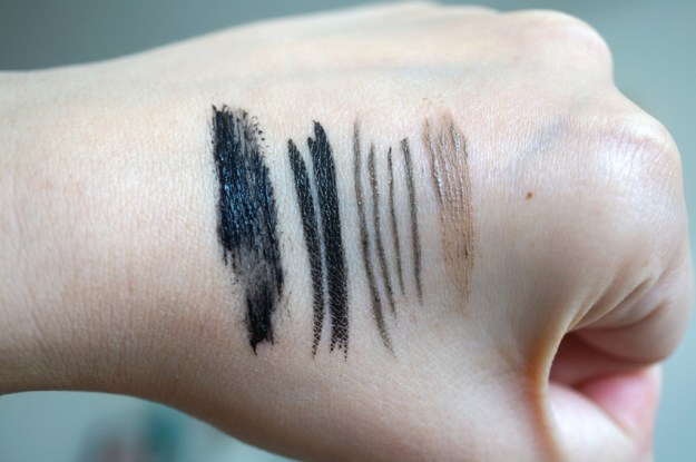 clinique-what's-your-line-swatches