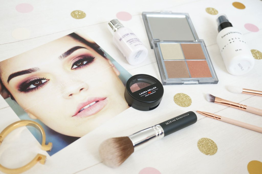 cohorted-august-beauty-box-review
