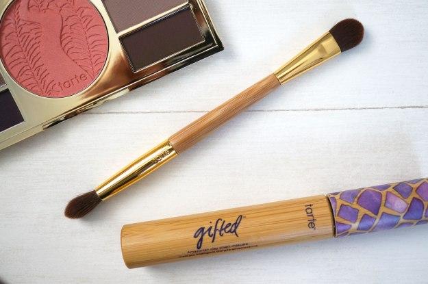 tarte-cosmetics-dual-ended-eyeshadow-brush