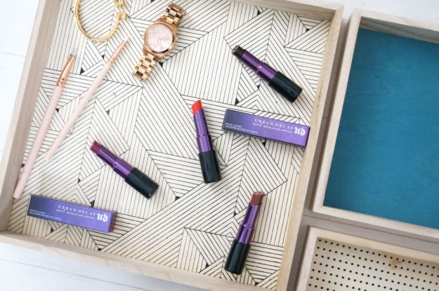 urban-decay-matte-revolution-lipsticks