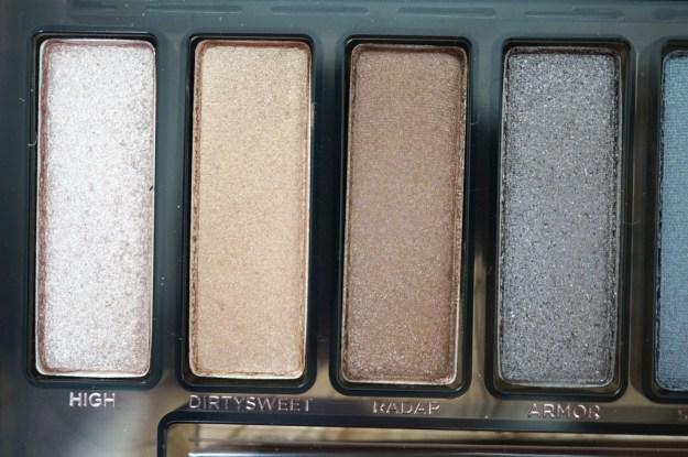 urban-decay-naked-smoky-shades-1