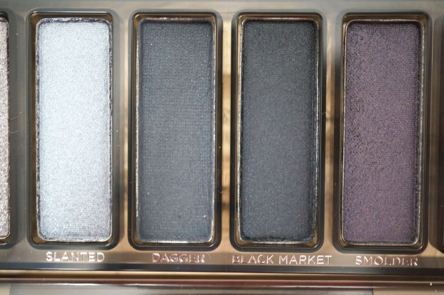 urban-decay-naked-smoky-shades-2