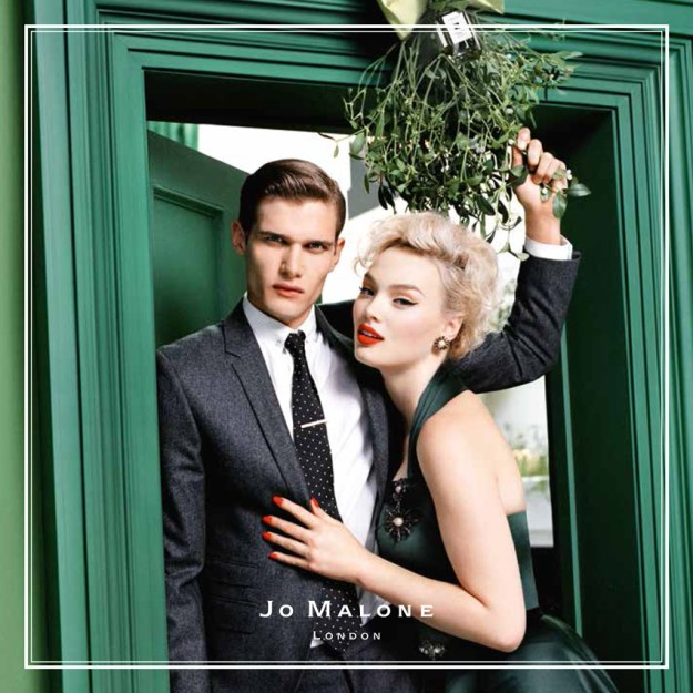 JML-Christmas-2015-Press-Brochure-1