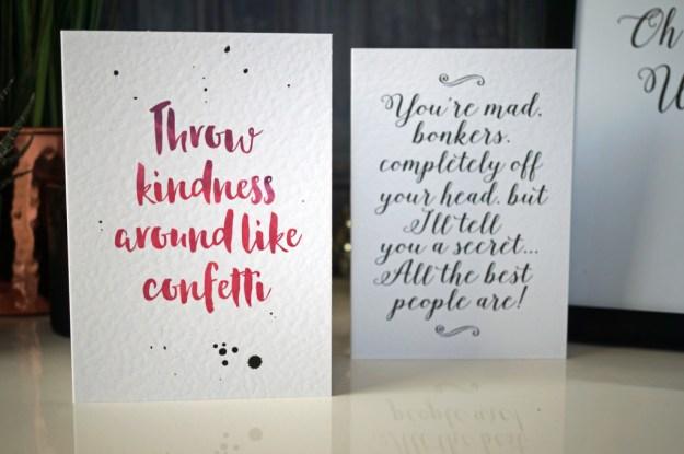 Vera-La-Lune-Cards-and-Prints-etsy
