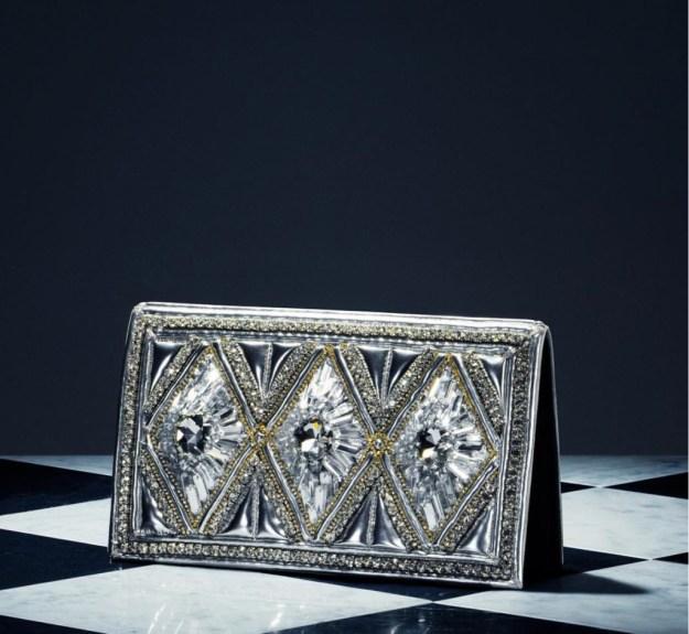hm-balmain-evening-clutch-diamond