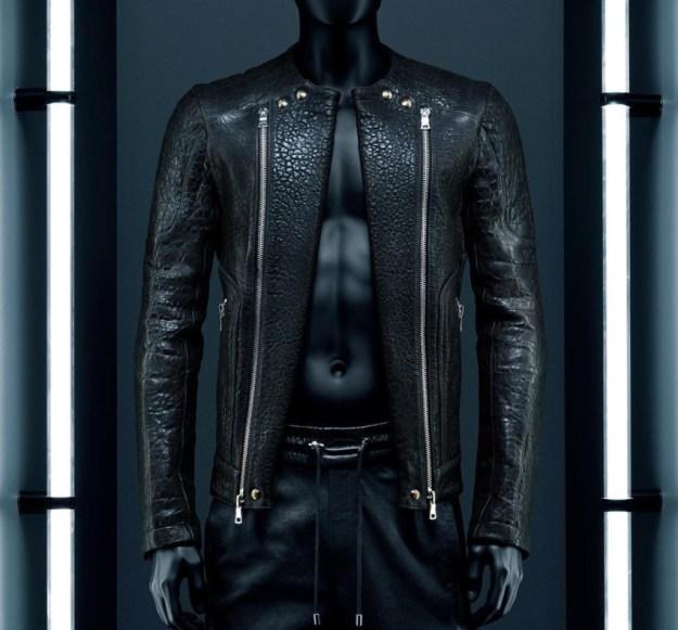 hm-balmain-mens-leather-jacket