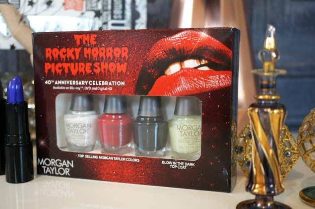 morgan-taylor-rocky-horror-picture-show-set