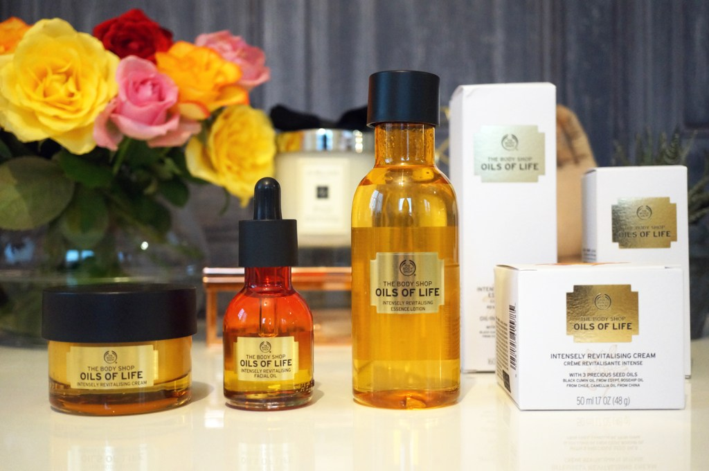 the-body-shop-oils-of-life