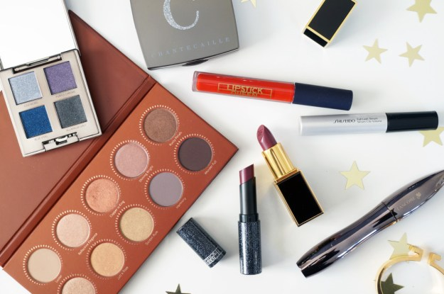beauty-products-for-gifts