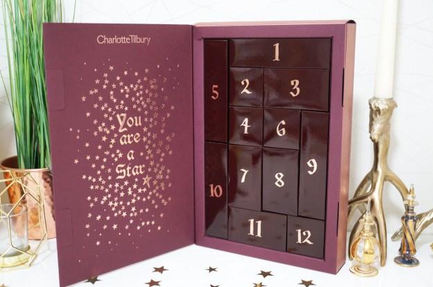 charlotte-tilbury-book-of-makeup-magic-open