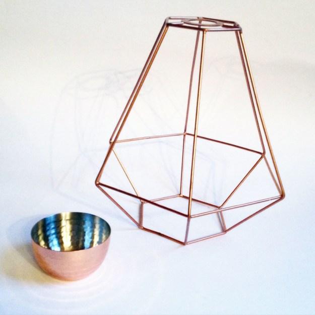 ivy-joan-copper