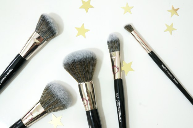 look-good-feel-better-brushes