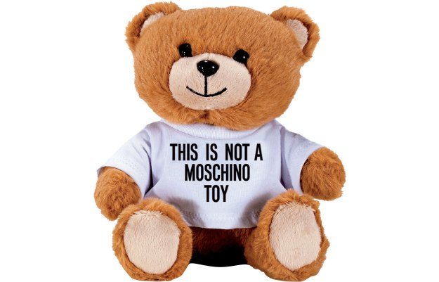 moschino_toy_eau_de_toilette_spray_50ml
