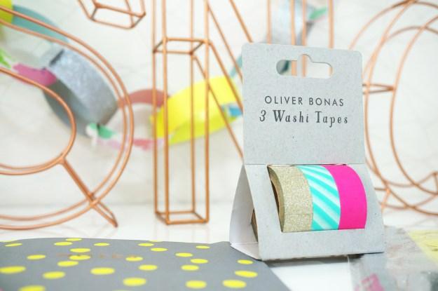 oliver-bonas-washi-tape