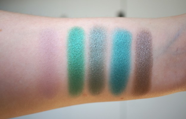 vice-swatches-row-3