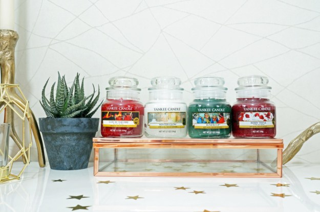 yankee-candle-christmas-collection