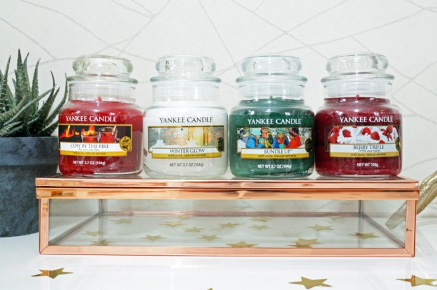 yankee-christmas-candles-review
