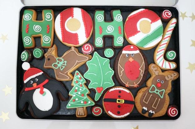 custom-cookie-co-tin