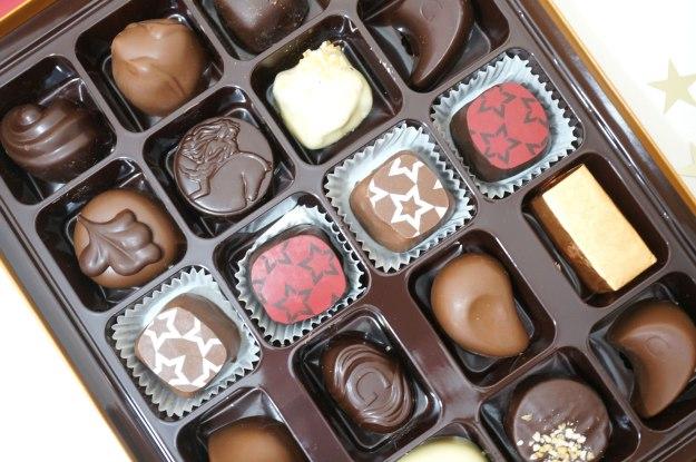 godiva-chocolates