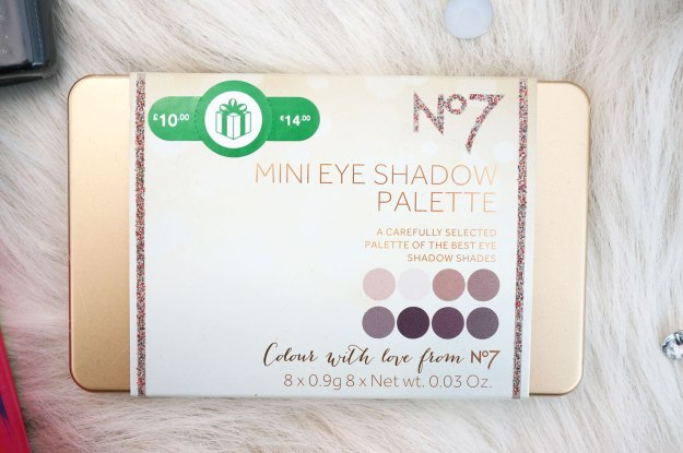 no7-mini-eyeshadow-palette
