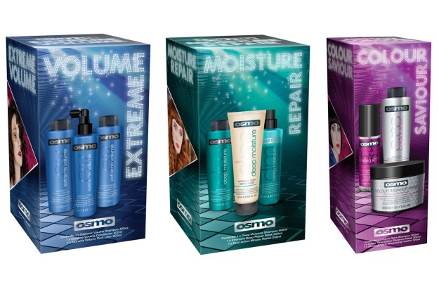 osmo-hair-gift-sets