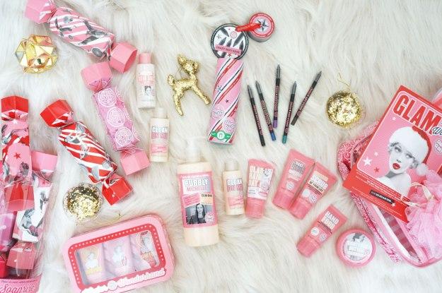 soap-and-glory-christmas-gift-sets