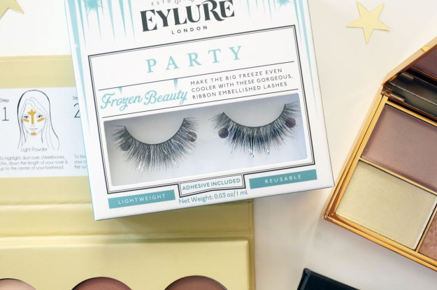 Eyelure-Party-Lashes-Frozen-Beauty